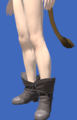 Model-Voeburtite Shoes of Casting-Female-Miqote.png