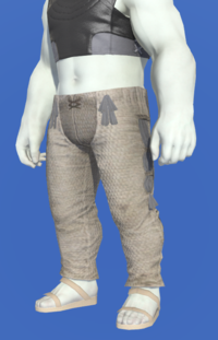 Model-Weathered Chausses-Male-Roe.png