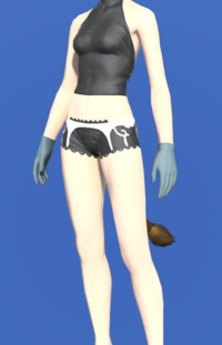 Model-Wolf Dress Gloves-Female-Miqote.png
