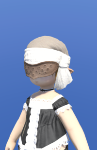 Model-Woolen Turban-Female-Lalafell.png