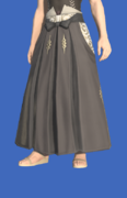 Model-Yama Hakama of Aiming-Male-Hyur.png