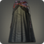 Ruby Cotton Longkilt Icon.png