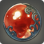 Savage Might Materia V Icon.png