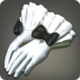 Songbird Gloves Icon.png