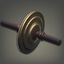 Titanbronze Mortar Icon.png