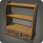 Wooden Showcase Icon.png