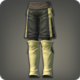 Wyvernskin Culottes Icon.png