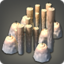 Assorted Candles Icon.png