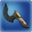Augmented Hideking's Knife Icon.png