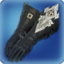 Augmented Shire Philosopher's Gloves Icon.png