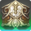 Black Willow Armillae of Healing Icon.png
