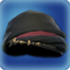 Diabolic Turban of Striking Icon.png