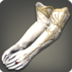 Faerie Tale Princess's Gloves Icon.png