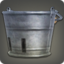 Magic Bucket Icon.png