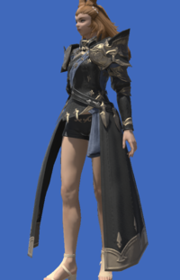 Model-Adamantite Pauldroncoat of Fending-Female-Viera.png