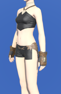 Model-Alliance Fingerless Gloves of Casting-Female-Hyur.png