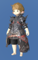 Model-Antiquated Chaos Cuirass-Male-Lalafell.png