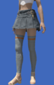Model-Augmented Scholar's Culottes-Female-Viera.png