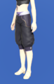 Model-Boltking's Slops-Female-Hyur.png