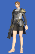 Model-Brand-new Tabard-Male-Hyur.png