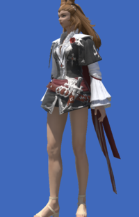 Model-Coat of the Lost Thief-Female-Viera.png