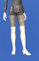 Model-Eaglebeak Breeches-Female-Elezen.png