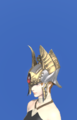 Model-Eaglebeak Crown-Female-Hyur.png