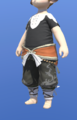 Model-Exclusive Eastern Journey Bottoms-Male-Lalafell.png