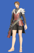 Model-Foestriker's Tabard-Male-Hyur.png