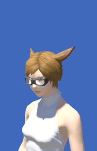 Model-Forgefiend's Goggles-Female-Miqote.png