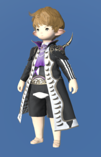Model-Gambler's Trenchcoat-Male-Lalafell.png
