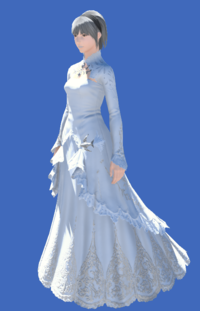 Model-Gown of Eternal Passion-Female-Hyur.png