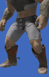 Model-Gyuki Leather Boots of Gathering-Male-Hrothgar.png