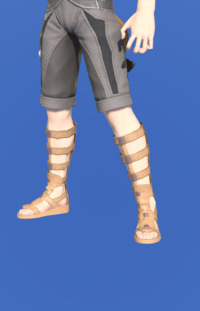 Model-Hard Leather Caligae-Male-Miqote.png