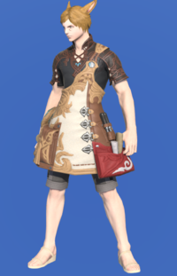 Model-Hidekeep's Apron-Male-Miqote.png
