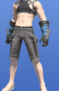 Model-Ironworks Gloves of Gathering-Male-Miqote.png