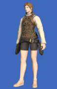 Model-Ivalician Sky Pirate's Jacket-Male-Hyur.png