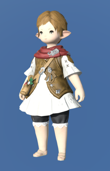 Model-Lalafellin Kaftan-Female-Lalafell.png