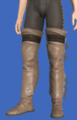 Model-Leather Jackboots-Male-Hyur.png