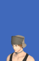 Model-Linen Deerstalker-Male-Hyur.png