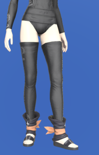 Model-Pagos Sandals-Female-Elezen.png