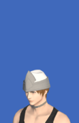 Model-Patrician's Wedge Cap-Male-Hyur.png