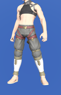 Model-Scaevan Trousers of Fending-Male-Miqote.png