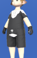 Model-Serpentskin Dress Gloves of Casting-Male-Lalafell.png