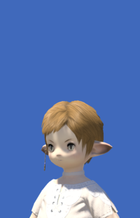 Model-Silver Monocle-Male-Lalafell.png