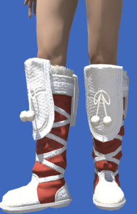 Model-Sweet Dream Boots-Female-Viera.png