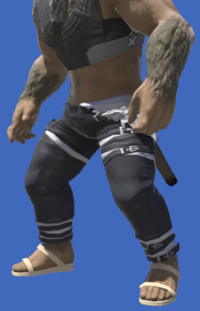 Model-True Linen Breeches of Maiming-Male-Hrothgar.png