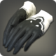 No.2 Type B Gloves Icon.png