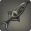 Oliphant's Trunk Icon.png