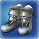 Omega Shoes of Maiming Icon.png